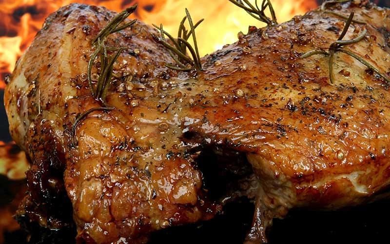 800x500_steak
