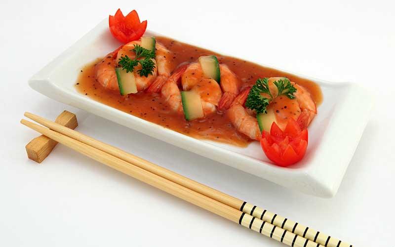 800x500_sushi